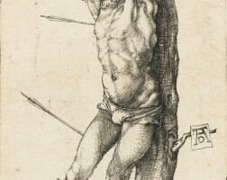 1. Albrecht Dürer