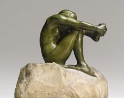 12. Auguste Rodin
