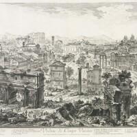 9. Giovanni Battista Piranesi
