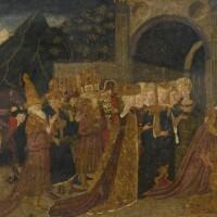 404. Apollonio di Giovanni
