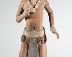 39. Culture Maya