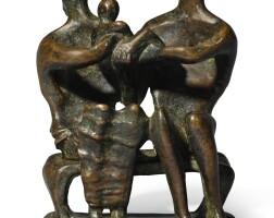 127. Henry Moore
