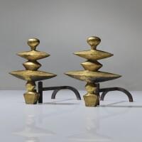 101. Alberto Giacometti