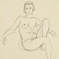 9. Henri Matisse