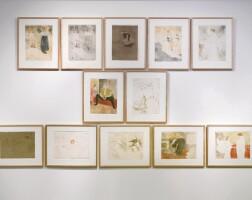 121. Henri de Toulouse-Lautrec