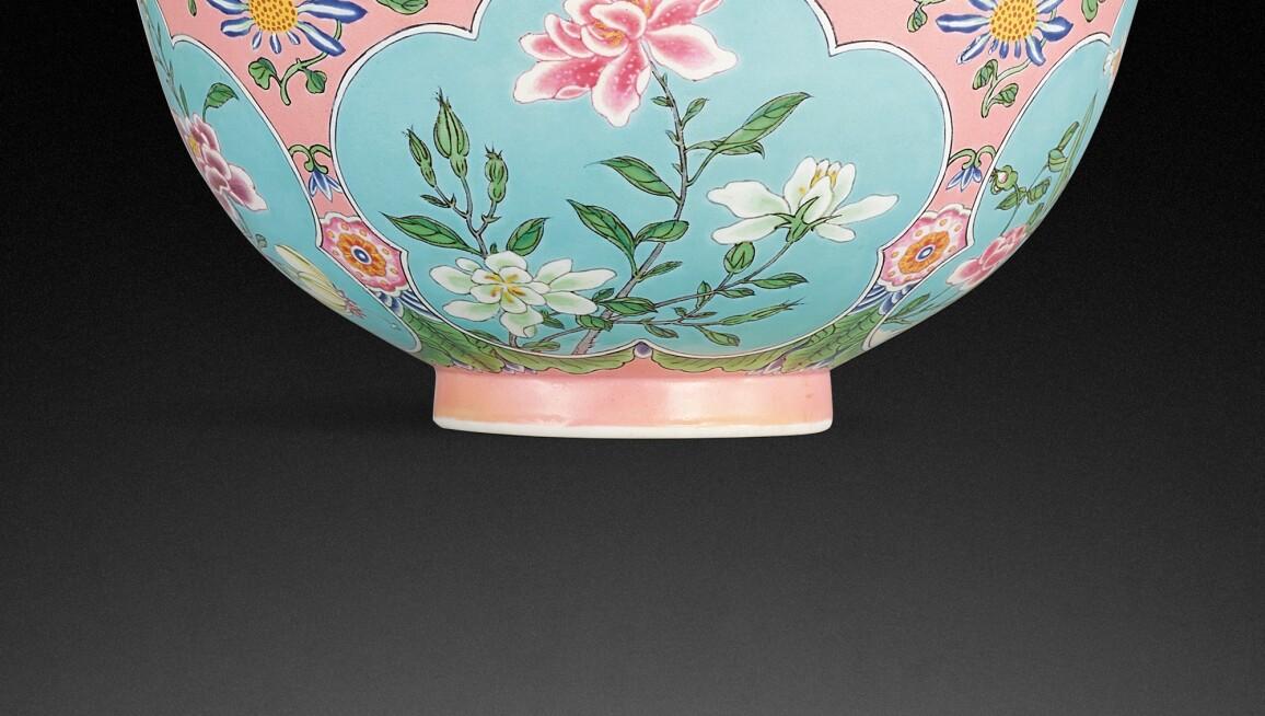 slideshow-2000x2000-hk-falangcai-bowl.jpg
