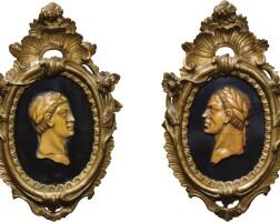 1. italie, naples, xviiie siècle