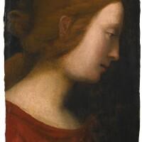 105. Baccio della Porta, called Fra Bartolommeo