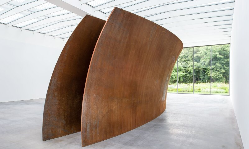 MuseumVoorlinden-RichardSerra.jpg