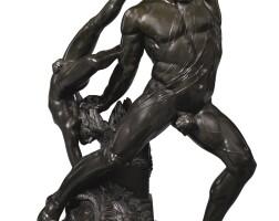 4. Antonio Canova