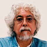 Robert Graham: Artist Portrait