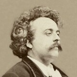Albert-Ernest_Carrier-Belleuse_par_Carjat_BNF_Gallica.jpg