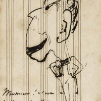 205. Victor-Marie Hugo
