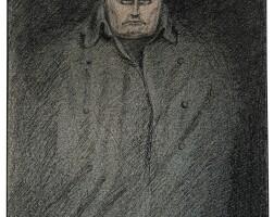 1. Alfred Kubin