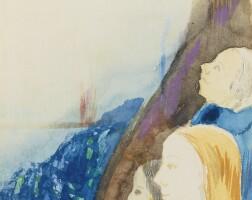 105. Odilon Redon