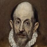 El Greco: Artist Portrait