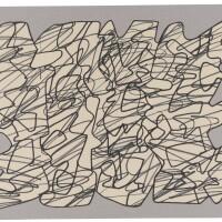 148. Jean Dubuffet