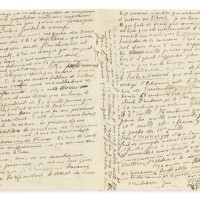 6. Apollinaire, Guillaume