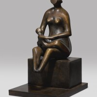 20. Henry Moore