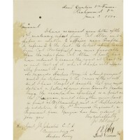 9. robert e. lee, as confederate general