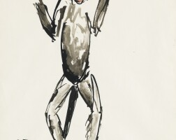 9. Alexander Calder
