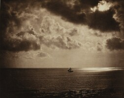 101. Gustave Le Gray