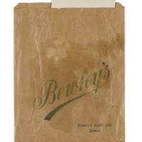 103. Joseph Beuys