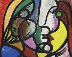 11. Pablo Picasso