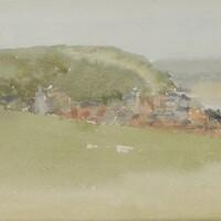 11. James McNeill Whistler