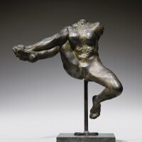4. Auguste Rodin