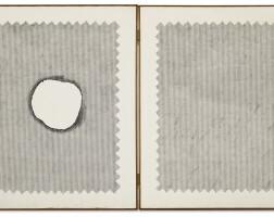 16. Roy Lichtenstein