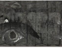 855. gao xingjian | l'oeil