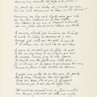 25. Jean Genet