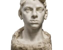 118. Lady Alexandra Colebrooke