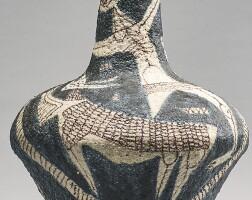 4. guido gambone | vaso