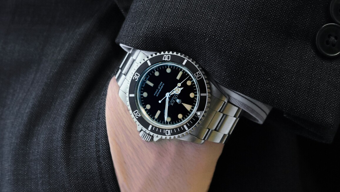 The Best Luxury Watches To Buy Now Watches Sotheby S