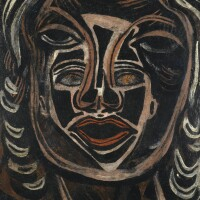 13. Francis Picabia