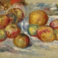 134. Pierre-Auguste Renoir