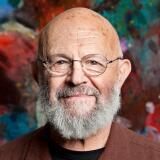Jim Dine: Artist Portrait