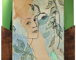 51. Francis Picabia