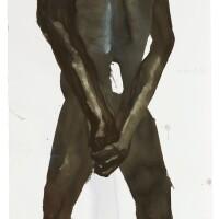 497. marlene dumas | the boy next door