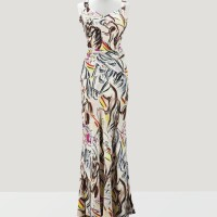 26. schiaparelli haute couture, printemps-été 1938