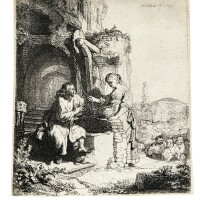 22. Rembrandt Harmenszoon van Rijn