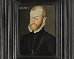87. Lucas de Heere