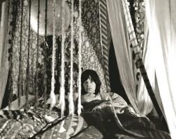 2. Cecil Beaton