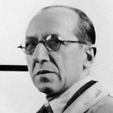 Piet Mondrian: Artist Portrait
