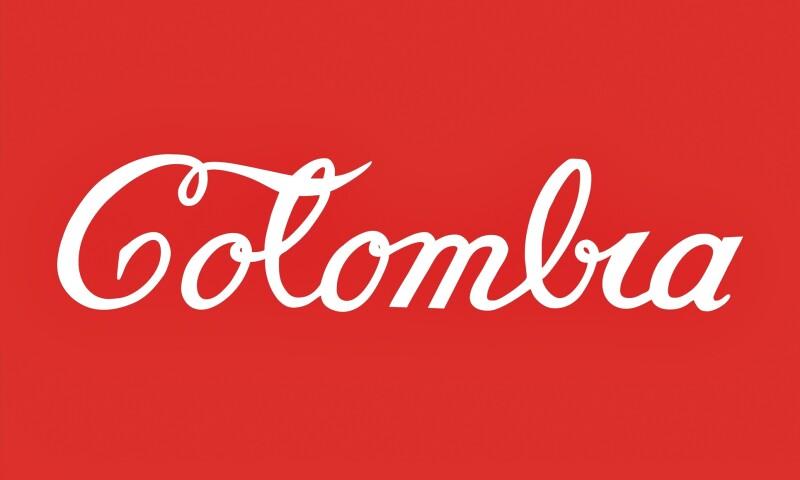 02-BlockMuseum-pop-Antonio-Caro-Colombia.jpg