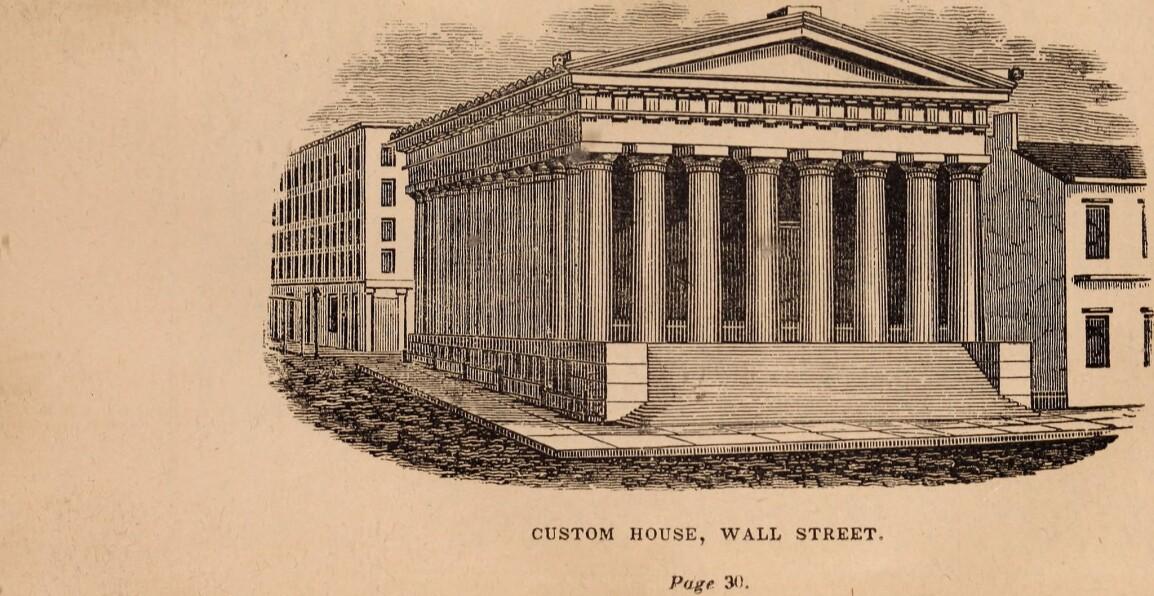 wallstreet_1840s.jpg