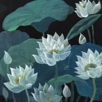 1226. Lin Fengmian