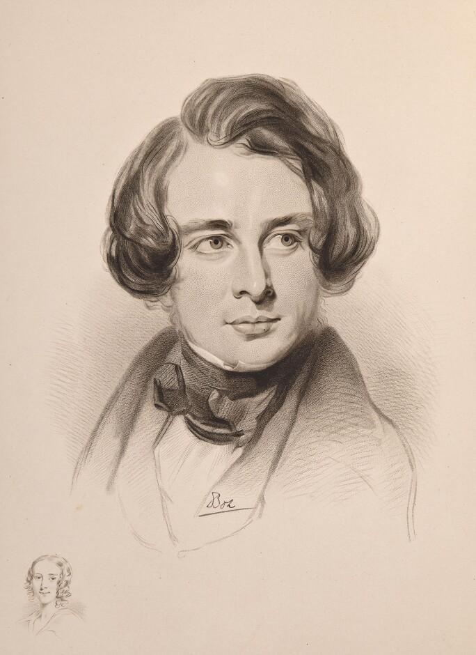 Charles_Dickens_sketch_1842.jpg